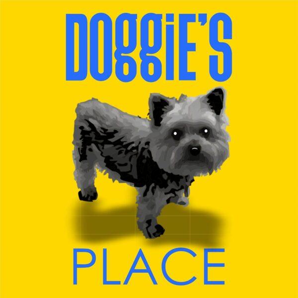 Doggie's Place